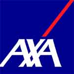 I see patients insured with AXA