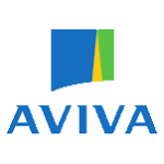 I see patients insured with AVIVA