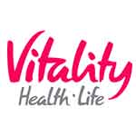 I see patients insured with Vitality Healthcare