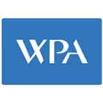 I see patients insured with WPA